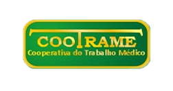 cootrame