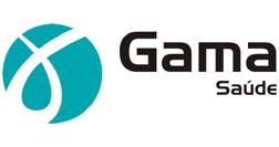 gama_saude