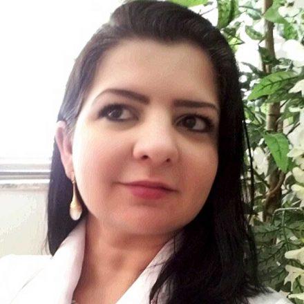 Dra. Angêlica Rodrigues
