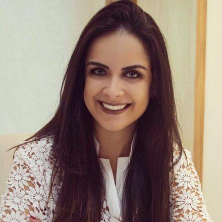 Dra Ana Luíza Ambrozio